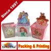 Christmas Gift Paper Box (9512)