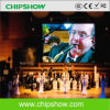 Chipshow Rr3.3I High Quality Full Color Rental LED Video Wall