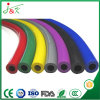 High Performance Clear Vacuum Rubber Silicone Hose