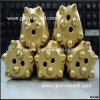 38mm Button Bit Rock Drilling Tools