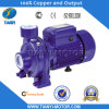 Cpm Small Centrifugal Water Pump