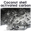 Yodo Value 900mg/G Coconut Shell Activated Carbon