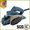 Electric Planer 82*1mm 510W (MOD. 7821)