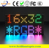 Wholesale Outdoor P10 SMD LED Display Module (320*160)