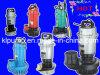 Submersible Pump (QDX. QX Model)-1