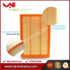 17801-67060 17801-67030 Auto Air Filter for Toyota Toyota Land Crusier
