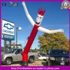 Hot Supply Products Inflatable Air Dancer for Event