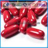 Sheep Placenta Softgel (HSP-004)