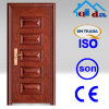 Cheap Front Iron Door Designs Price for School