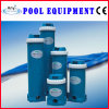 Deep Filter, Quartz Sand Filter (KF 258)