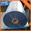 Pharmaceutical 0.5mm Rigid PVC Plastic Film for Blister Packaging