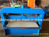 Corrugated Tile Forming Machie (11-50-1062)