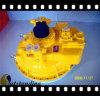 SD16 Bulldozer Torque Converter 16y-11-00000