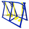 Outdoor Gym/Exerise/Fitness Equipment (Double Unites Rambler with TUV GS Certificated TXJ-L034)
