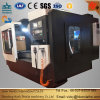 High Precision Metal Mould Machining Vmc850L Vertical Machinery Center