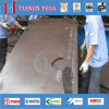 X120mn12 High Manganese Steel Plate