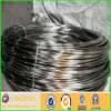 Ss 304 High Tensile Strength 2.5mm Steel Springs Wire