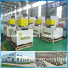 UPVC Window Machinery / PVC Windows and Doors Plant