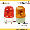 Hx-Al01 110V Beacon Rotating Beacon LED Beacon Car Beacon Lights