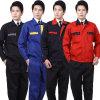Factory Men Workwear Uniform Cheap Work Jackets Uniform Clothes