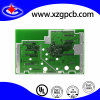 Fr4 Enig Multilayer PCB Circuit Board for Electronic Component