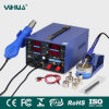 Yihua 853D 3A USB Soldering Station