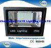 Yaye 18 Newest Design 50W/100W/150W SMD LED Flood Light / LED Floodlight / LED Tunnel Light with SMD5730