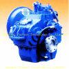 Hangzhou Fada D300A/J400/J400/Jt400/J600/Jd600/Jt600 Marine Reduction Transmisision Gearbox