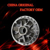 Quality CF250 for CF Moto Scooter Nickel Plating Driven Pulley