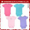 Newborn Clothing Baby Wears Children Clothes Romper (ELTBCI-4)