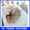 0.018mm Thickness Soft and Hard Temper T2/C1100 / Cu-ETP / C11000 /R-Cu57 Type Thin Copper Foil