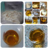 Injectable Steroid Parabola Trenbolone Enanthate for Muscle Building