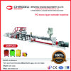 India Hot Sell ABS PC High Component Plastic Extruder Machine