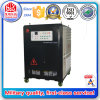 Generator Testing Load 1250kw AC Loadbank