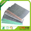 Wall Insulation Materials PE Foam Aluminum Foil