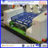 High-Density Storage Shuttle Carrier System for Sales