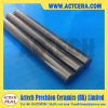 Black Zirconia Ceramic Round Rod