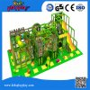 Multi Function Exercise Amusement Park Commercial Kids Indoor Playground Jungle Gym