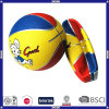 Good Quality OEM Printing Rubber Basketball for Kids