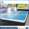 Inflatable Tumble Track Tumble Track Inflatable Air Mat for Gymnastics