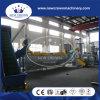 Hot-Melt Granulation Machine