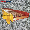 High Quality Vibrating Quarry Feeder