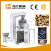 Automatic Vertical 10heads Weighting and Packing Machine