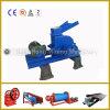 Sand Hammer Mill / Hammer Crushing Machine/ Jaw Crusher
