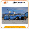 AAC Autoclaved Aerated Concrete Block Machines Manufacturer