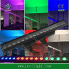 LED 18*10W 4in1 Pixel Wall Washer Light