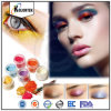 Mac Eyeshadow Pigments