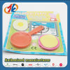 Wholesale Mini Kitchen Set Cook Toy for Kids