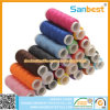Ne40/2 Spun Polyester Sewing Thread on Small Reels