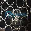 Top Cold Drawing En10305-1 E235 Seamless Steel Pipe